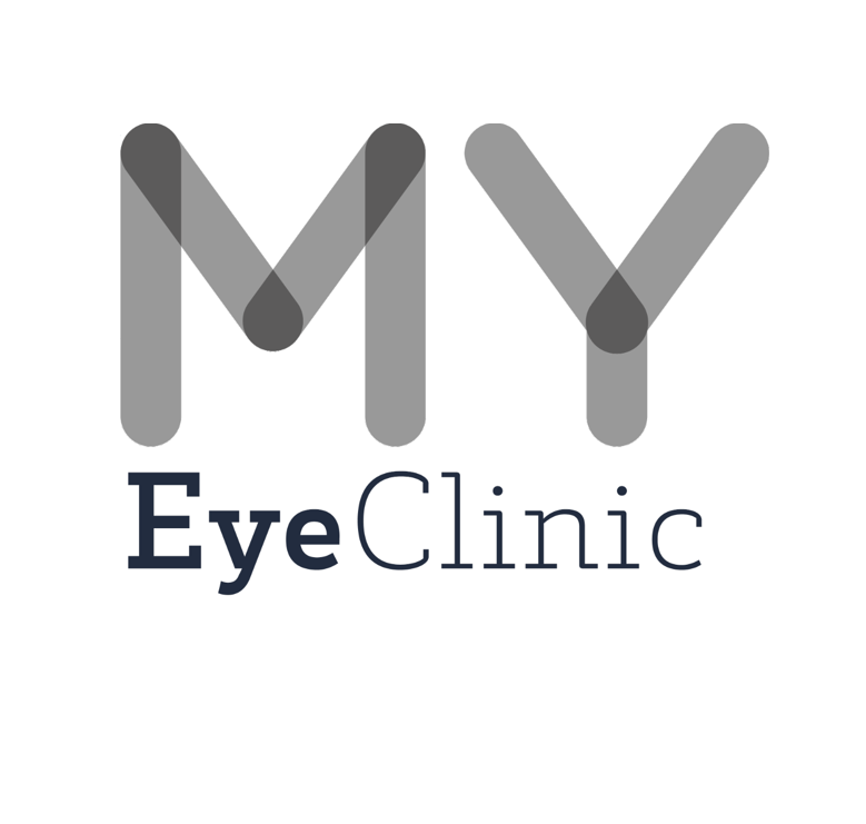 My Eye Clinic